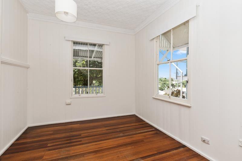 34 Bernhard St, Paddington QLD 4064, Image 2