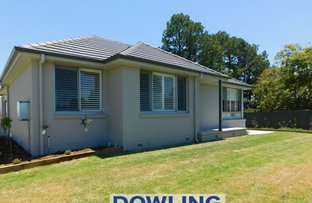 Lot 5/10 Rees James Road, Raymond Terrace NSW 2324