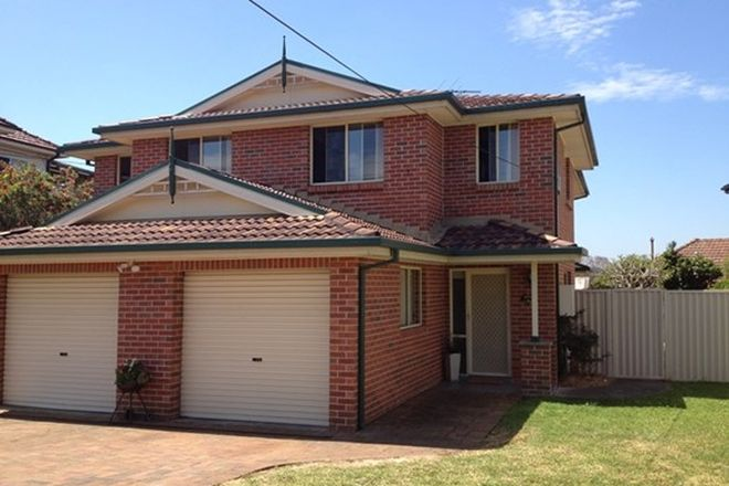 Picture of 3 Cutler Parade, NORTH RYDE NSW 2113