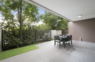 2103/55 Forbes Street, West End QLD 4101