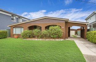 Picture of 22 Ocean Street, Windang NSW 2528