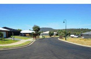 Picture of 41 Kurrajong Road, Gunnedah NSW 2380