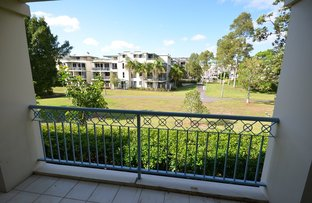 Picture of 4/3 Roseberry Place, Balmain NSW 2041