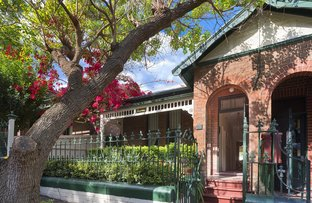 34 Stephen Street, Balmain NSW 2041