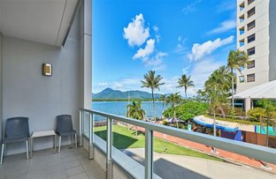 Picture of 1 Marlin Pde, Cairns City QLD 4870