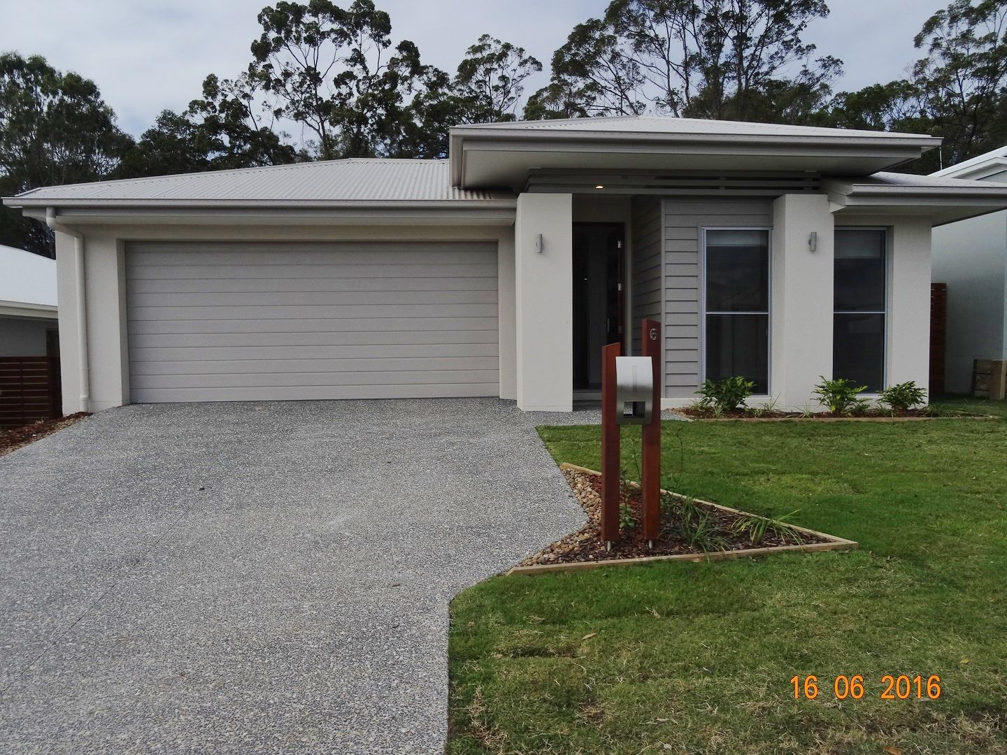 6 Conondale Place, Capalaba QLD 4157, Image 0