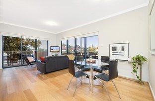Picture of 104/18 Rheola Street, West Perth WA 6005