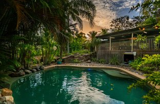 Picture of 180 Benian Road, The Palms QLD 4570