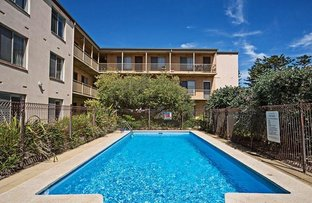 Picture of 16/180 Seaview Road, Henley Beach South SA 5022