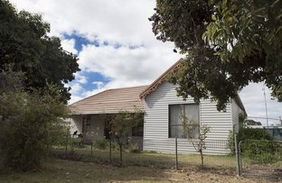 Picture of 33 Jackson Street, Casterton VIC 3311