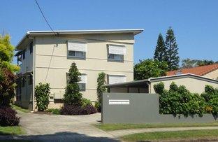 Picture of 3/13 Orsova Terrace, Caloundra QLD 4551