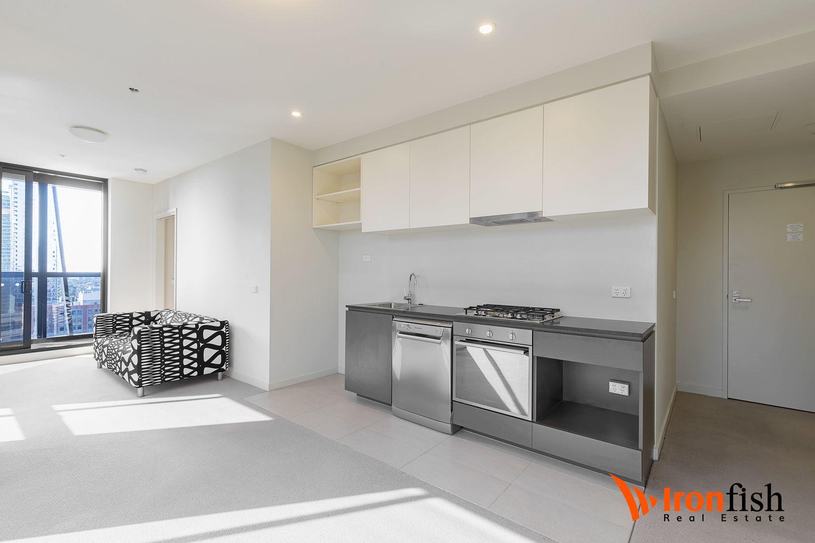 2607/568 Collins Street, Melbourne VIC 3000, Image 0