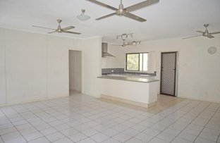 Picture of 12 Lakeside Drive, Alawa NT 0810