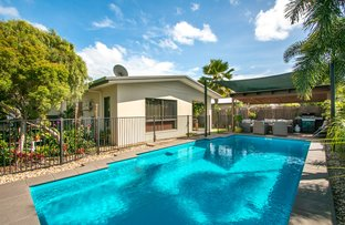 Picture of 62 Fossilbrook Bend, Trinity Park QLD 4879