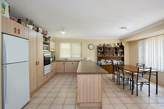 Picture of 11 Chestnut Drive, BANORA POINT NSW 2486