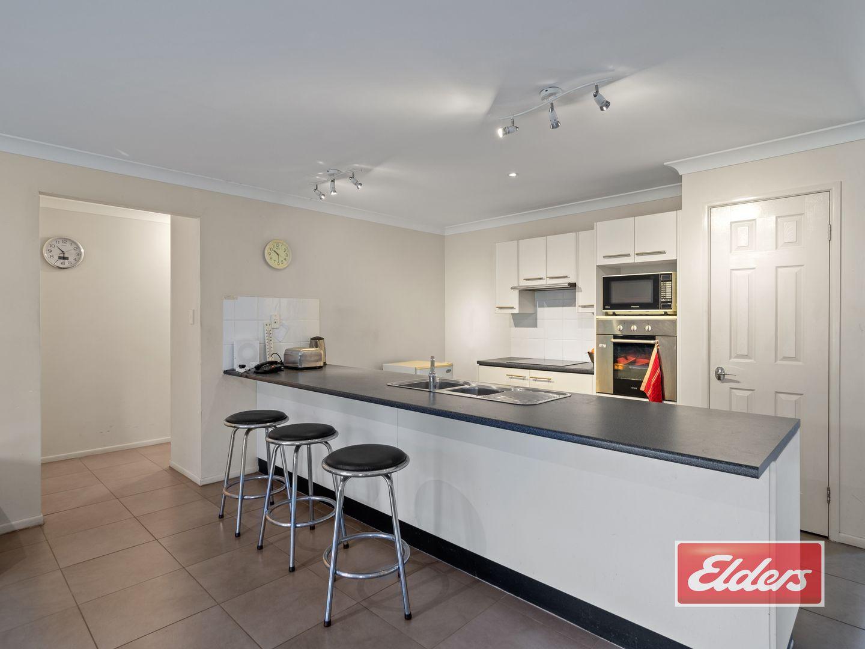 52 Fern Tree Court, Cedar Vale QLD 4285, Image 2