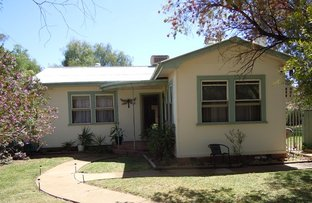 Picture of 177 Audley Street, Narrandera NSW 2700