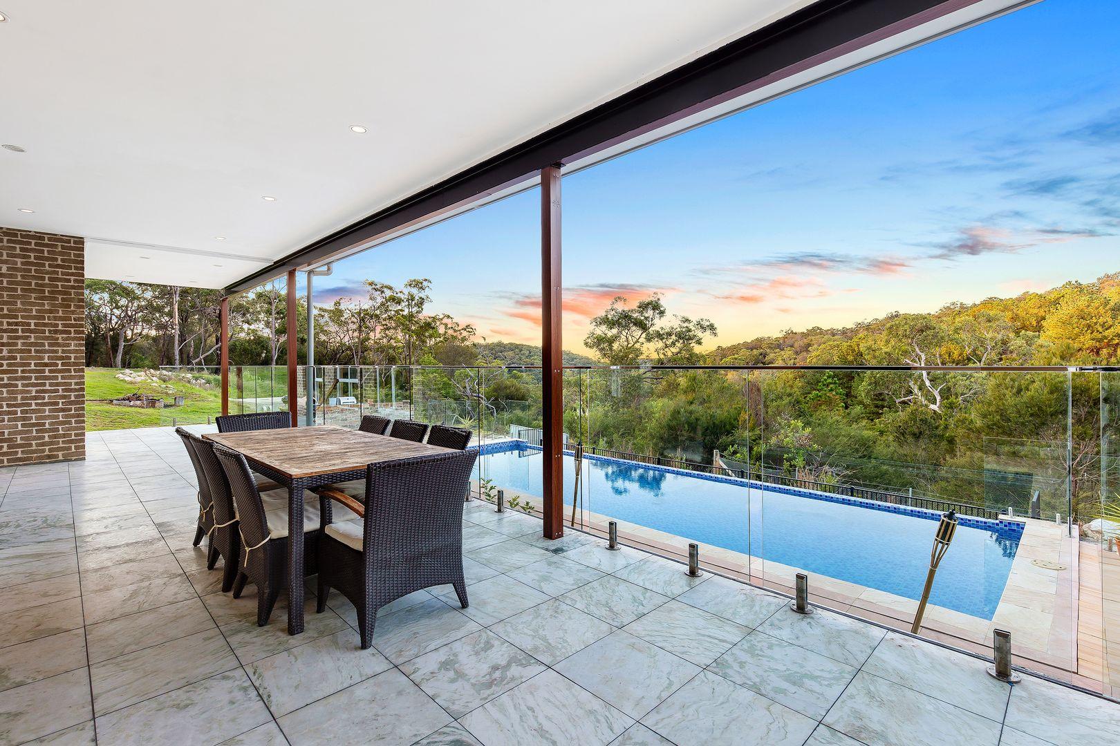 79 Quarry Road, Dural NSW 2158, Image 2