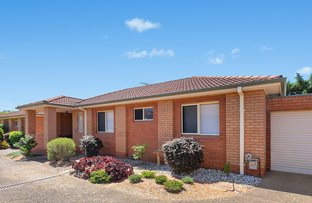 Picture of 3/8 Tuffy Avenue, Sans Souci NSW 2219
