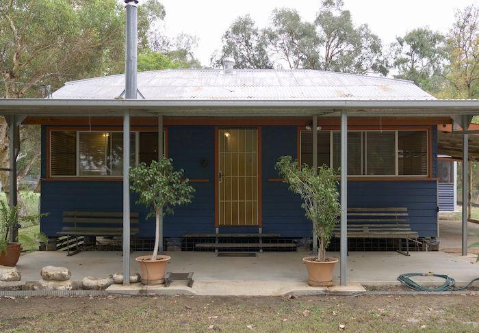 59 Garden St, Blackall QLD 4472, Image 1