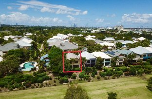 Picture of 2036/1 The Vistas Drive, Carrara QLD 4211