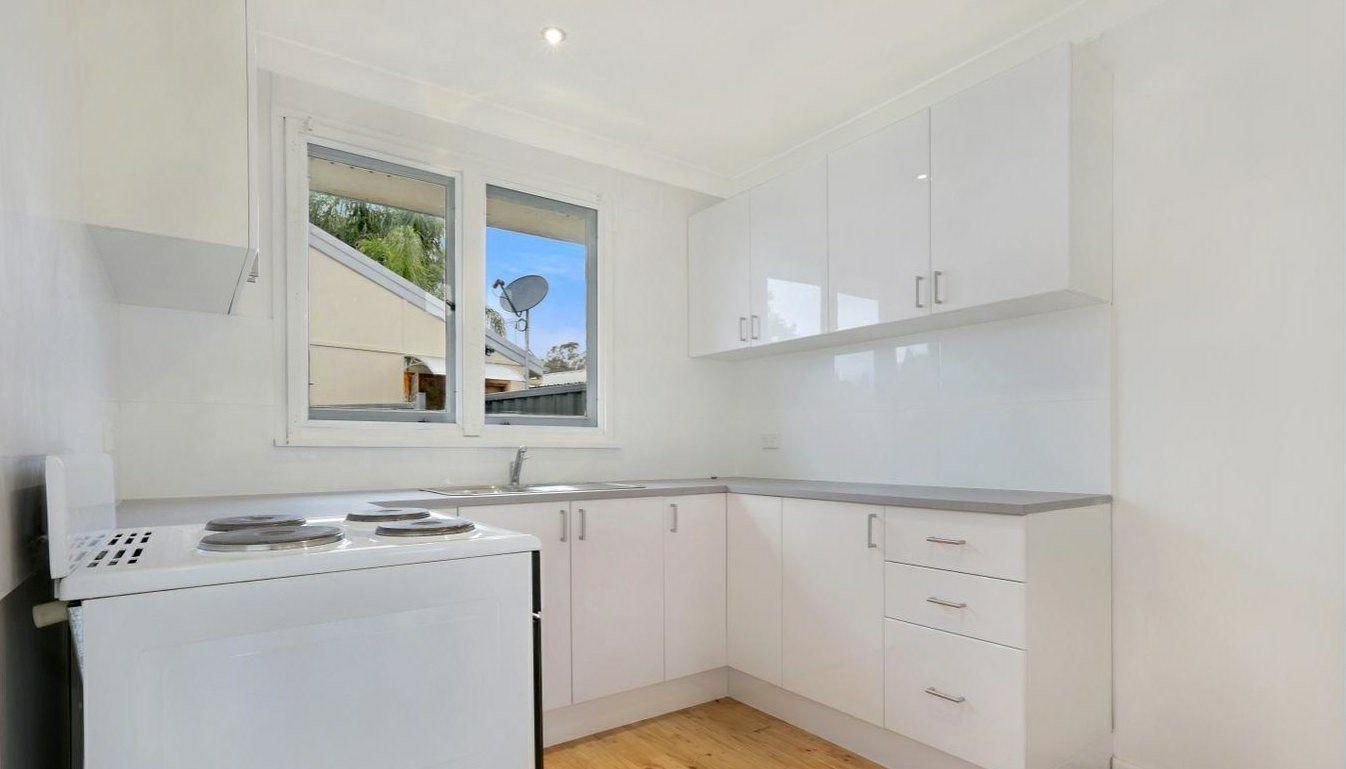 49 Murdoch Street, Blackett NSW 2770, Image 1