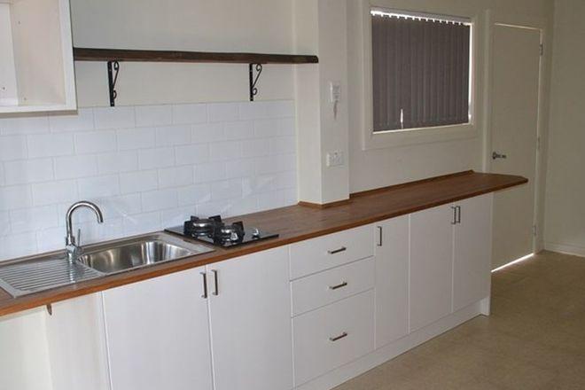 Picture of 7 Clerk Street, BUNDARRA NSW 2359