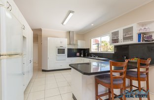 Picture of 35 Eden Crescent, Woorim QLD 4507