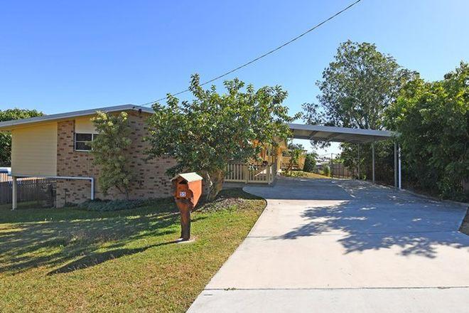 Picture of 55 Christensen Street, URRAWEEN QLD 4655