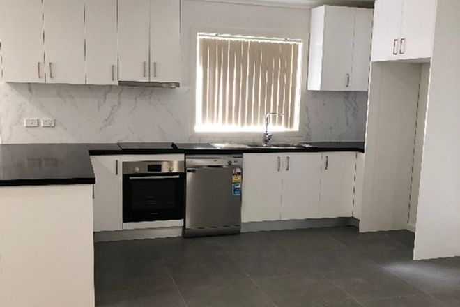 Picture of 2/1 Gladys, KINGSWOOD NSW 2747