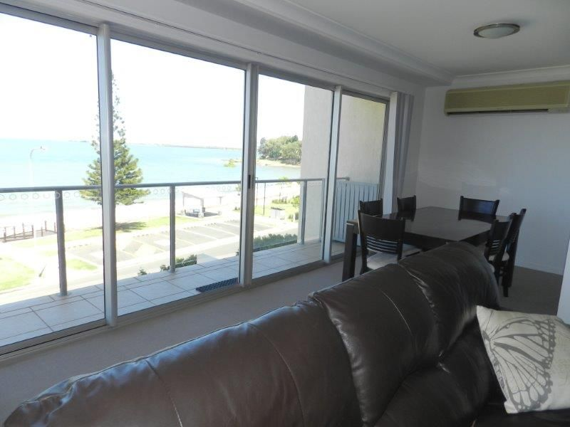 3/22 Barney Street, Barney Point QLD 4680, Image 2
