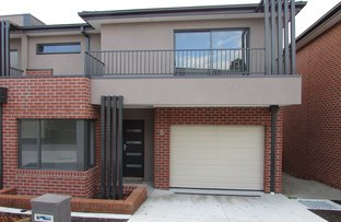 Picture of 5 Yarrbat Beek Lane, Mitcham VIC 3132