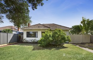 Picture of 70 Scott  Grove, Kingsbury VIC 3083