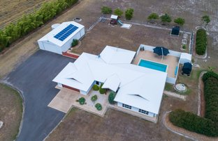 Picture of 85 Price Street, Kensington QLD 4670