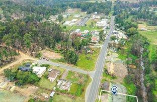 Picture of 13 Sydney Street, Mogo NSW 2536