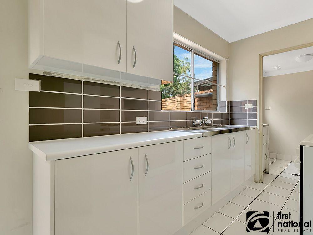 6/20 Joyce Street, Coffs Harbour NSW 2450, Image 2