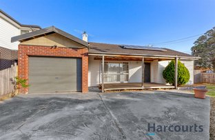 Picture of 113 North Road, Avondale Heights VIC 3034