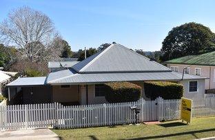 Picture of 32 West Street, Mac Ksville NSW 2447