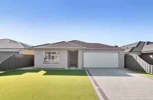 Picture of 28 Clontarf Terrace, Canning Vale WA 6155