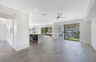 Picture of 6 Ashford Street, Shorncliffe QLD 4017