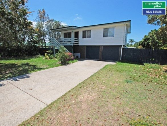 39 Grant Road, Morayfield QLD 4506, Image 0