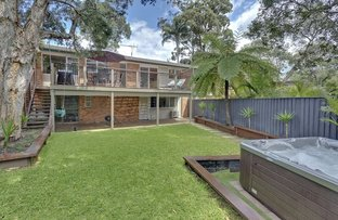 Picture of 8 Elm Avenue, Belrose NSW 2085