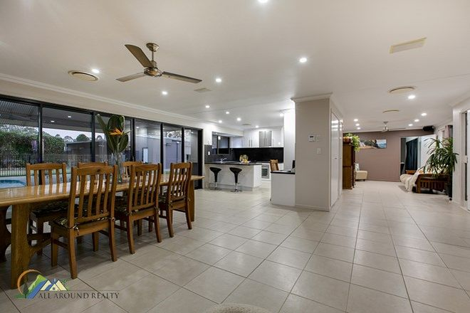 Picture of 10 Beacon Street, MORAYFIELD QLD 4506
