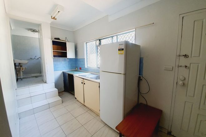 Picture of 2/532 Cabramatta Road, MOUNT PRITCHARD NSW 2170