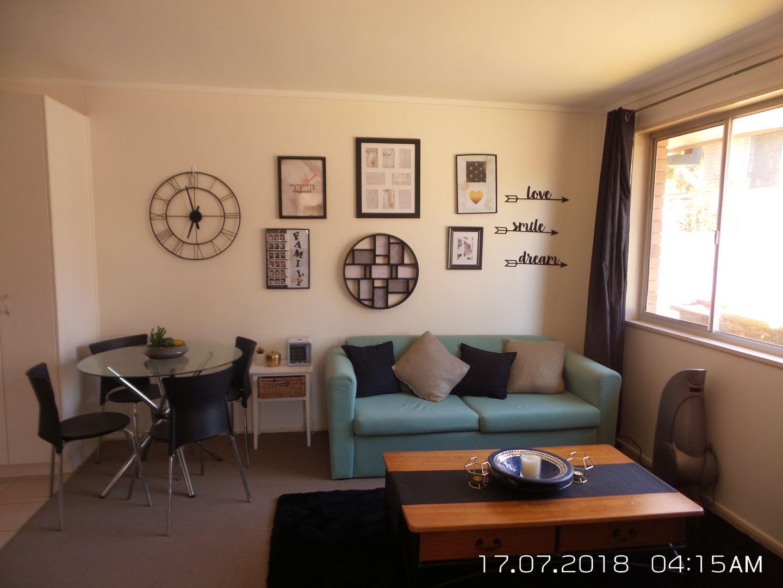 3/9 Crisp Street, Port Macquarie NSW 2444, Image 0