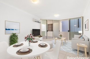 Picture of 3/50 High Street, Toowong QLD 4066