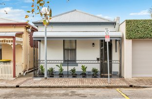 Picture of 10 Colley Street, North Adelaide SA 5006