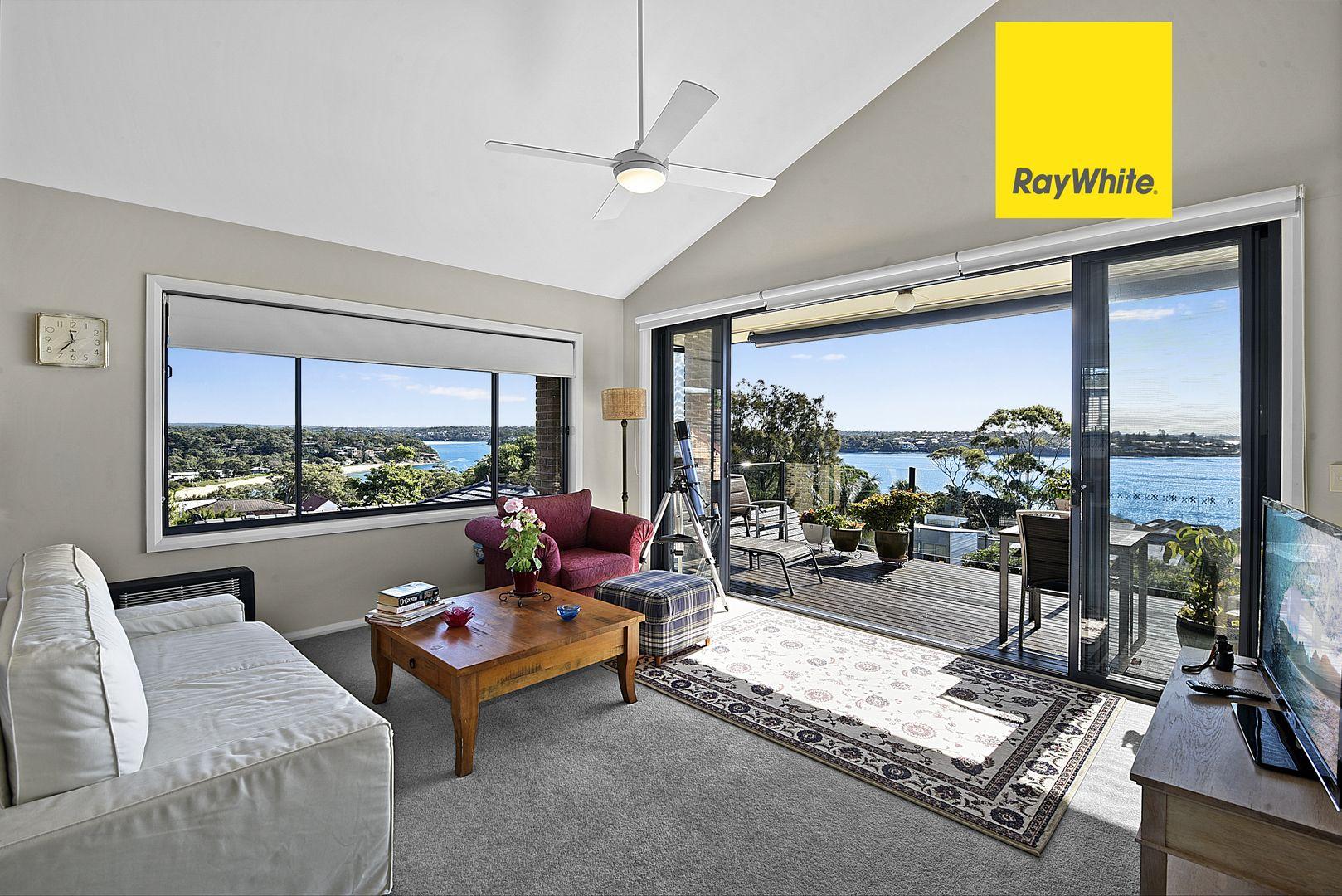 1 Mary Street, Bundeena NSW 2230, Image 2