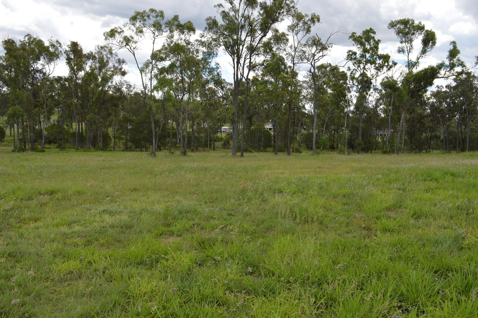 L22 Albert Joseph, Laidley Heights QLD 4341, Image 0
