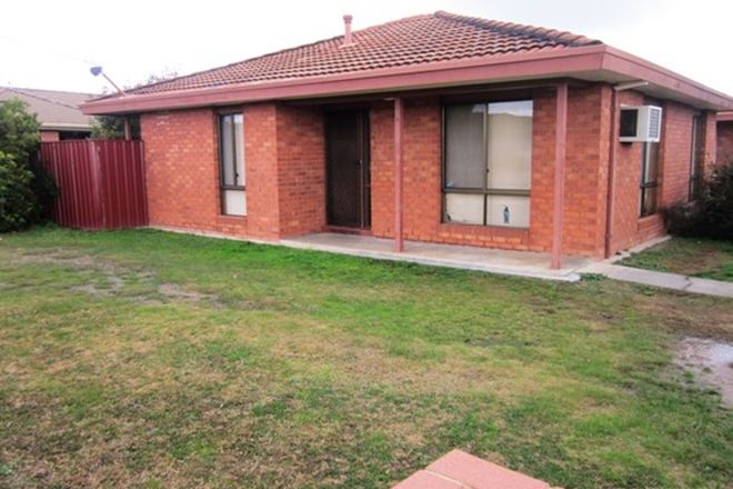 Picture of 1/30 Campbell Avenue, WODONGA VIC 3690